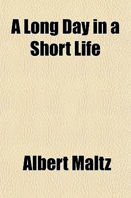 A Long Day in a Short Life Descargar libros electrónicos de Google gratis