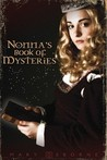 Nonna's Book of Mysteries (Alchemy #1)