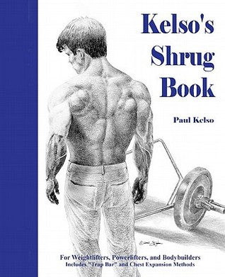 Kelso's Shrug Book FB2 EPUB por Paul Kelso 978-1587361166