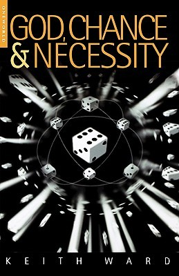 God, Chance and Necessity