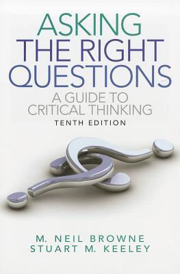 Critical thinking pdf ebook   Best and Reasonably Priced Writing Aid SP ZOZ   ukowo Positive Psychology at the Movies  Using Films to Build Virtues and  Character Strengths   Edition