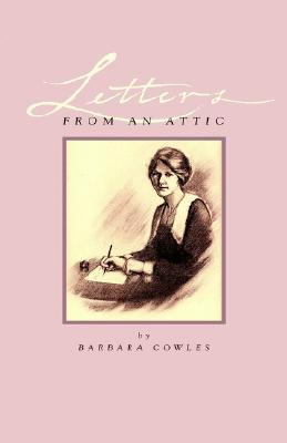 Letters from an Attic