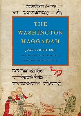 The Washington Haggadah