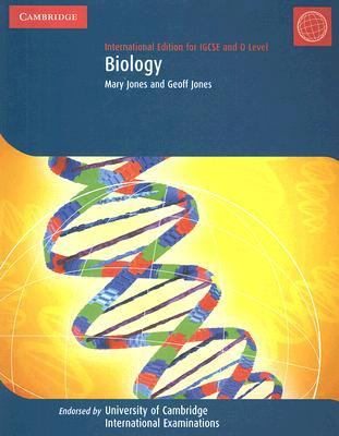 cambridge igcse biology coursework Cambridge igcse syllabuses (in alphabetical order): candidates take available to private components candidates leave blank 1, 2 yes 1 history and culture of bangladesh 1h30m 2 environment and development of bangladesh 1h30m.
