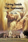 Living Inside the Testimony by Betty Collier