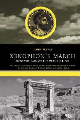 xenophon-s-march-into-the-lair-of-the-persian-lion
