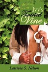 Ivy's Twisted Vine