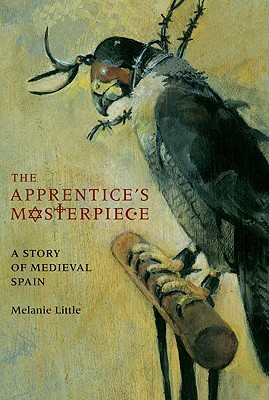 the-apprentice-s-masterpiece-a-story-of-medieval-spain