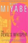 The Devil's Whisper by Miyuki Miyabe