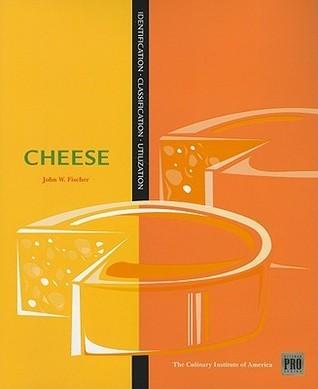 Cheeses (Pro Kitchen Series)