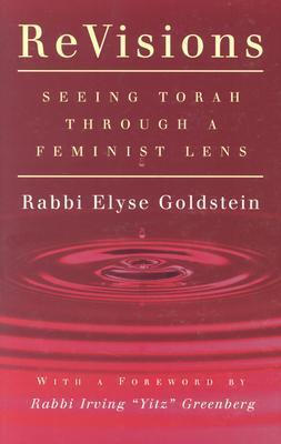 revisions-seeing-torah-through-a-feminist-lens