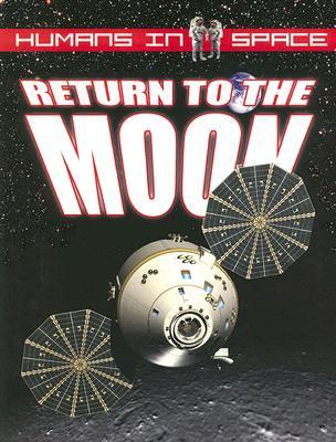 Return to the Moon