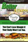 Beyond Atkins: The Hormone Diet, the Only Sound Weight Loss Solution