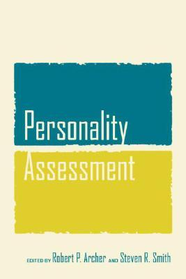 personality-assessment
