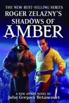 Roger Zelazny's Shadows of Amber (Amber)