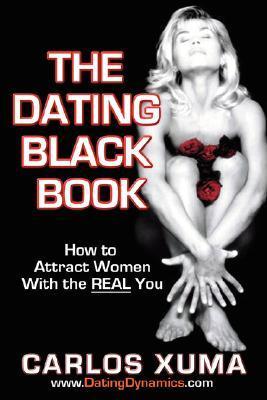 Novel Sinopsis The Portal Dark With Dating slots