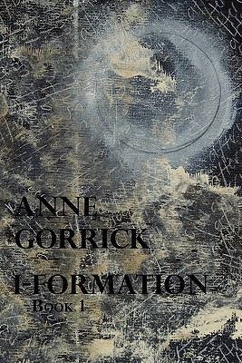 I-Formation (Book 1)