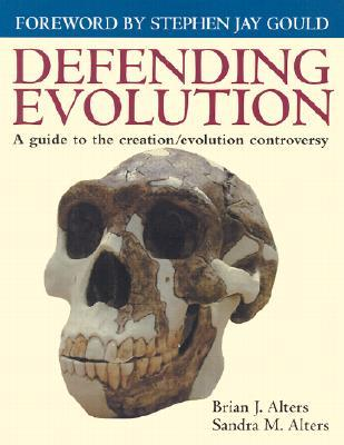 Defending Evolution In The Classroom: A Guide To The Creation/Evolution Controversy