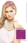 GoldenGirl (Bradford, #1)