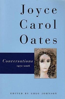 Conversations 1970-2006