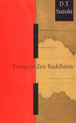 zen teaching of homeless kodo english edition