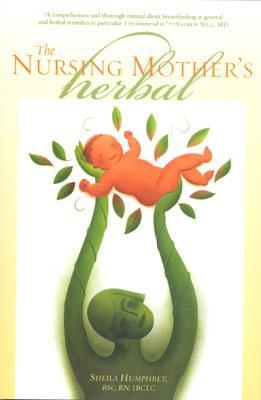 Nursing Mother's Herbal