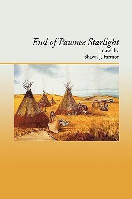 End of Pawnee Starlight