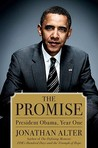 The Promise: Pres...