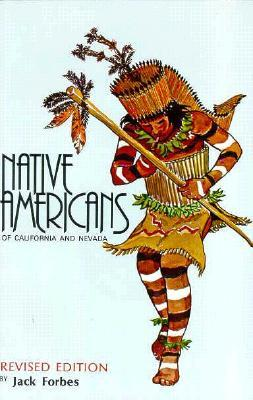 Native Americans of California and Nevada