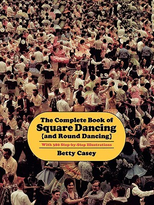 the-complete-book-of-square-dancing