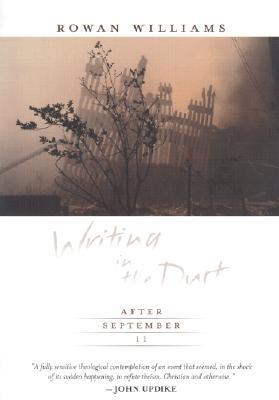 Writing in the Dust: After September 11