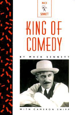 Free download King of Comedy: The Lively Arts Epub