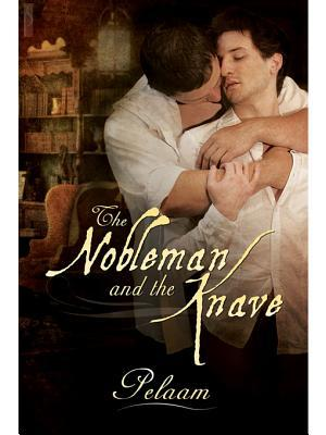 The Nobleman and The Knave