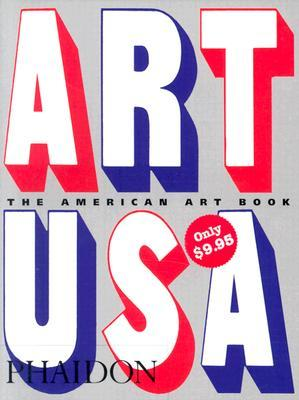 5e1b88a3d bethanne s Reviews   The American Art Book