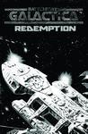 Redemption by Richard Hatch