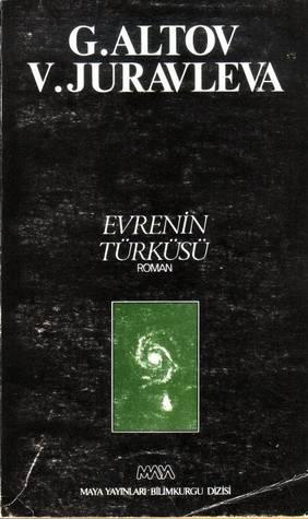 Evrenin Türküsü