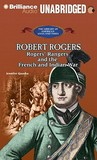Robert Rogers by Jennifer Quasha