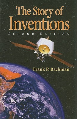the-story-of-inventions