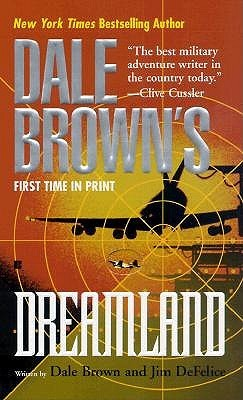 Dreamland dreamland 1 by dale brown fandeluxe Document