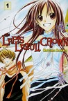 The Lapis Lazuli Crown Vol. 1