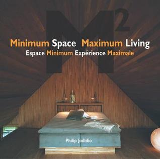 Minimum Space, Maximum Living, M2