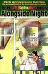 Alongside Night