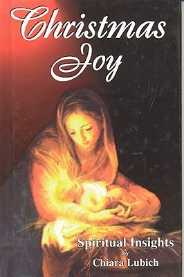 Christmas Joy: Spiritual Insights