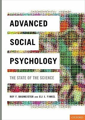 Social pdf advanced psychology