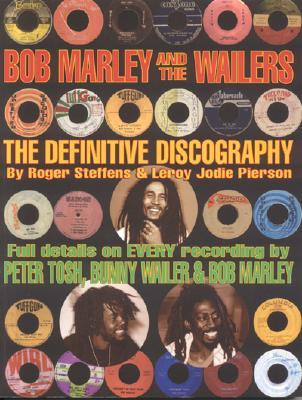 bob-marley-and-the-wailers-the-definitive-discography