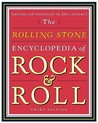 Rolling Stone Encyclopedia of Rock & Roll