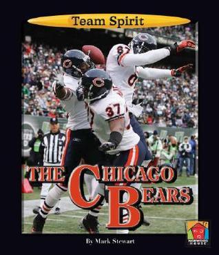 The Chicago Bears (Team Spirit (Norwood))