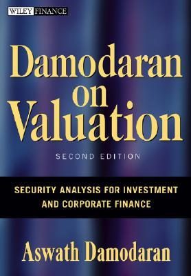 damodaran-on-valuation-security-analysis-for-investment-and-corporate-finance