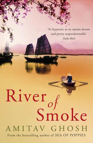 Of ebook river download smoke