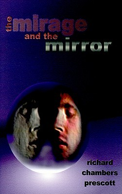 The Mirage and the Mirror: Thoughts on the Nature of Anomalies in Consciousness
